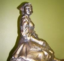 bronze-mod